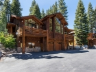 135-alpine-meadows-road-33-large-002-27-1499x1000-72dpi