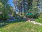 135-alpine-meadows-road-33-large-015-01-1499x1000-72dpi