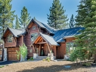 142 Roundridge Road Tahoe City-large-003-27-1500x907-72dpi.jpg
