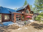 142 Roundridge Road Tahoe City-large-029-37-1499x1000-72dpi.jpg