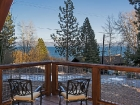 165-sierra-terrace-road-tahoe-small-013-04-666x445-72dpi.jpg