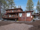 165-sierra-terrace-road-tahoe-small-028-23-666x445-72dpi.jpg