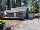 1705-spruce-ave-tahoe-city-ca-large-002-02-1499x1000-72dpi.jpg