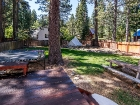 1705-spruce-ave-tahoe-city-ca-large-012-08-1499x1000-72dpi.jpg