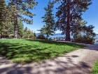 1705-spruce-ave-tahoe-city-ca-large-014-04-1499x1000-72dpi.jpg
