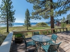 2562 Lake Forest Road Tahoe-large-016-16-1499x1000-72dpi.jpg