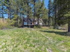 2562 Lake Forest Road Tahoe-large-020-20-1499x1000-72dpi.jpg