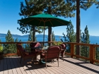 30-edgecliff-court-tahoe-city-large-003-01-1494x1000-72dpi