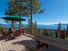30-edgecliff-court-tahoe-city-large-004-02-1494x1000-72dpi