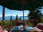 30-edgecliff-court-tahoe-city-large-005-03-1494x1000-72dpi