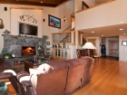 30-edgecliff-court-tahoe-city-large-006-04-1494x1000-72dpi