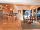 30-edgecliff-court-tahoe-city-large-007-05-1494x1000-72dpi