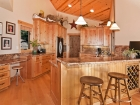 30-edgecliff-court-tahoe-city-large-008-06-1494x1000-72dpi