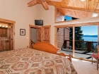 30-edgecliff-court-tahoe-city-large-010-07-1494x1000-72dpi
