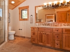 30-edgecliff-court-tahoe-city-large-011-08-1494x1000-72dpi