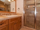30-edgecliff-court-tahoe-city-large-014-11-1494x1000-72dpi