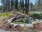 3054 Highlands Dr Tahoe City-large-002-03-1499x1000-72dpi.jpg