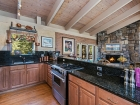 3054 Highlands Dr Tahoe City-large-009-11-1499x1000-72dpi.jpg