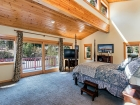 3054 Highlands Dr Tahoe City-large-011-13-1499x1000-72dpi.jpg