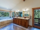 3054 Highlands Dr Tahoe City-large-013-15-1499x1000-72dpi.jpg