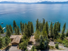 3360-Edgewater-Dr-Tahoe-City-large-001-018-DJI-0377-1500x1000-72dpi