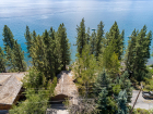 3360-Edgewater-Dr-Tahoe-City-large-002-038-DJI-0376-1500x1000-72dpi