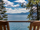 3360-Edgewater-Dr-Tahoe-City-large-005-036-DSC3330-1499x1000-72dpi