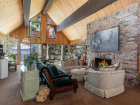 3360-Edgewater-Dr-Tahoe-City-large-007-023-DSC3292-1499x1000-72dpi