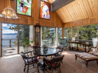 3360-Edgewater-Dr-Tahoe-City-large-008-022-DSC3296-1499x1000-72dpi