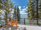 3360-Edgewater-Dr-Tahoe-City-large-011-042-DSC3310-1499x1000-72dpi