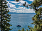 3360-Edgewater-Dr-Tahoe-City-large-013-033-DSC3334-1499x1000-72dpi