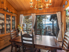 3360-Edgewater-Dr-Tahoe-City-large-015-024-DSC3285-1499x1000-72dpi