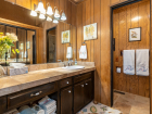 3360-Edgewater-Dr-Tahoe-City-large-019-016-DSC3279-1499x1000-72dpi
