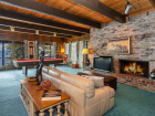 3360-Edgewater-Dr-Tahoe-City-large-020-004-DSC3247-1500x1000-72dpi