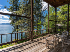3360-Edgewater-Dr-Tahoe-City-large-022-034-DSC3315-1499x1000-72dpi