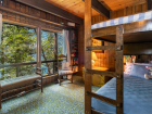 3360-Edgewater-Dr-Tahoe-City-large-026-001-DSC3264-1499x1000-72dpi