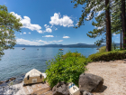 3360-Edgewater-Dr-Tahoe-City-large-033-032-DSC3323-1499x1000-72dpi