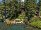 3360-Edgewater-Dr-Tahoe-City-large-036-040-DJI-0370-1500x1000-72dpi