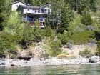 from-lake-house-and-water-50.jpg