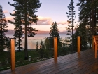deck-view-sunset.jpg