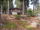 550-fairway-drive-tahoe-city-large-009-09-1499x1000-72dpi.jpg