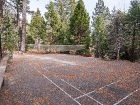 550-fairway-drive-tahoe-city-large-011-11-1499x1000-72dpi.jpg