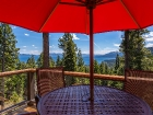 900-snowshoe-road-tahoe-city-large-008-06-1498x1000-72dpi.jpg