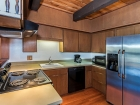 2350 N Lake Blvd Unit 26 Tahoe-large-007-08-1499x1000-72dpi.jpg