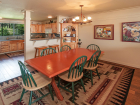 180 W Lake Blvd Unit 252 Tahoe-print-014-20-14-2500x1660-300dpi