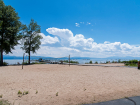 180 W Lake Blvd Unit 252 Tahoe-print-027-13-12-2500x1660-300dpi